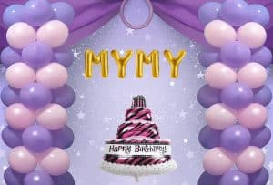 sinh-nhat-be-Mymy